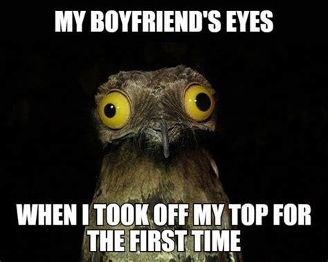 boyfriends eyes  meta picture