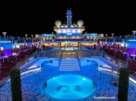 princess cruises videos royal princess cruise ship review and video tour