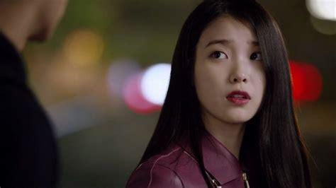 film drama korea producer video added korean drama producers special episode