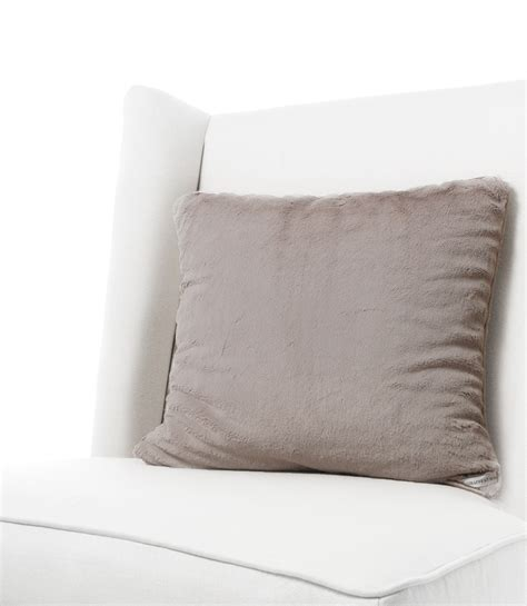 My Luxe Pillow - luxe throw pillow throw pillows