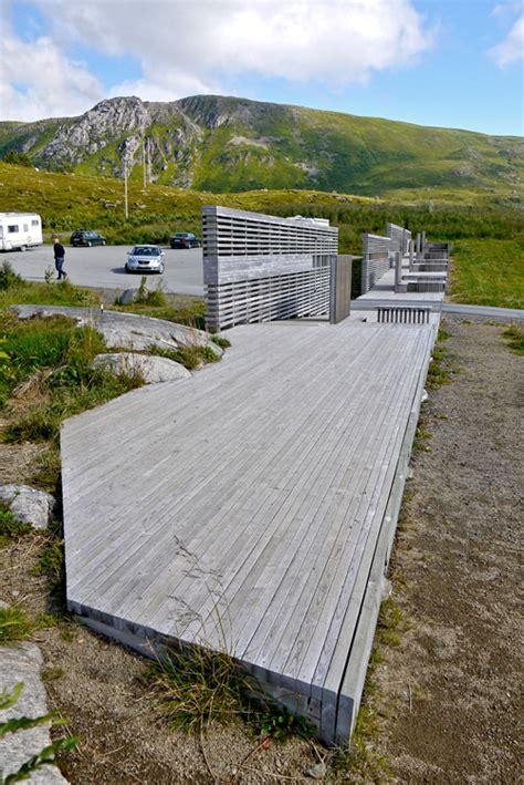 contemporary landscape architecture projects