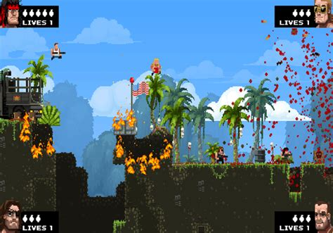 broforce full version online broforce download full version free pc broforce pc full
