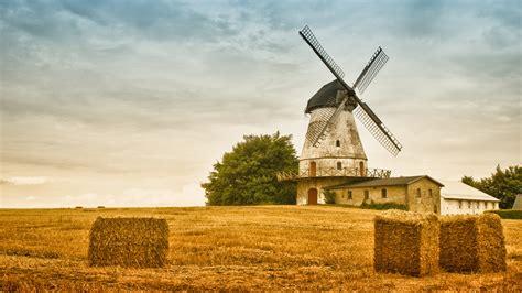 dutch windmill wallpaper  images