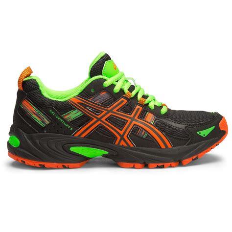 do running shoes run small do asics shoes run small 28 images do asics running