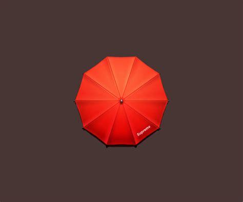 umbrella logos freecreatives