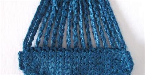crochet dickens misers purse pattern wind rose fiber studio tasseled miser s purse pattern