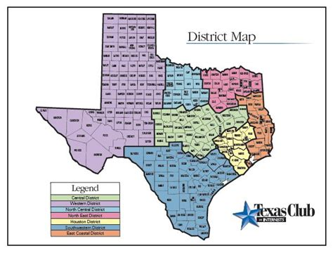 texas regions map with cities map of northeast texas cities cakeandbloom