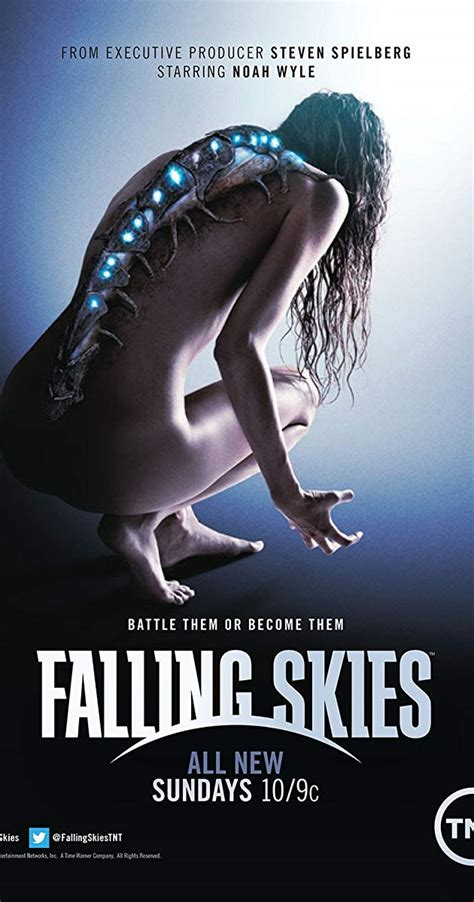 Falling Series falling skies tv series 2011 imdb