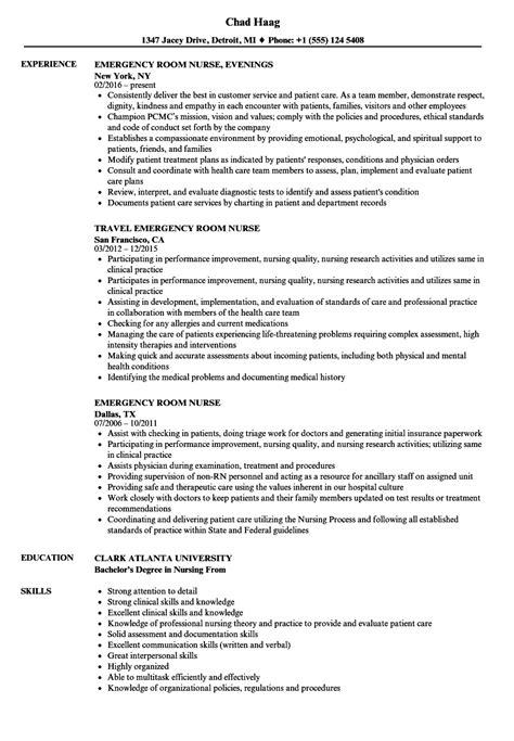 charge nurse resume examples of registered resumes elegant nursing