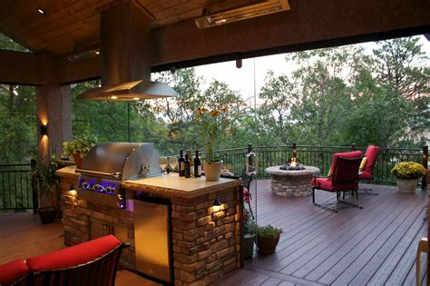 maximum home  outdoor living projects outdoor