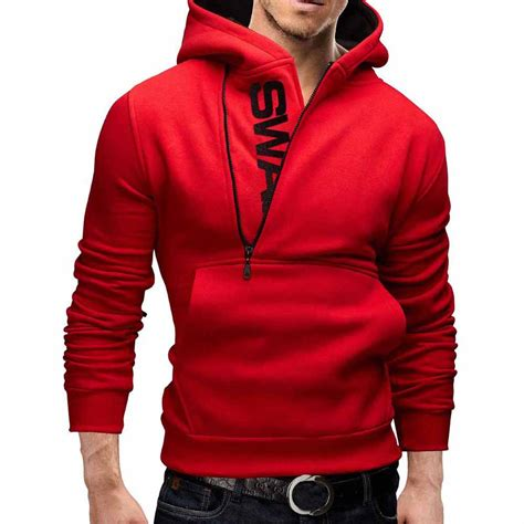 Jaket Zipper Hoodie Sweater Pertamina Abu hooded outwear s pullover hoodies jacket sweatshirt