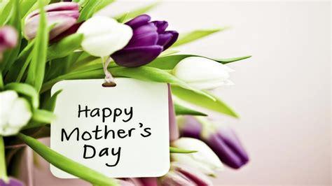 Mothers Day Wallpaper S Day Desktop Wallpapers Wallpaper High