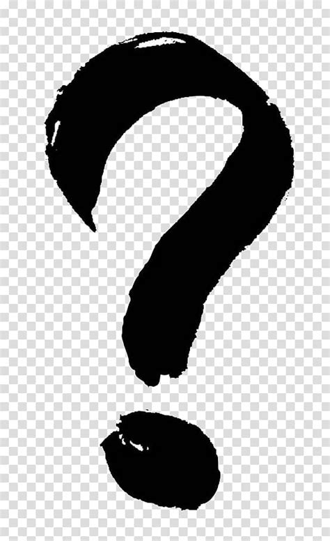 Ponto de interrogação ícone, ponto de interrogação