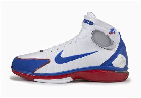 Nike Huarche 2 nike air zoom huarache 2k4 nike news