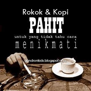 film filosofi kopi kata mutiara dp bbm gambar kata kopi studio gambar lucu