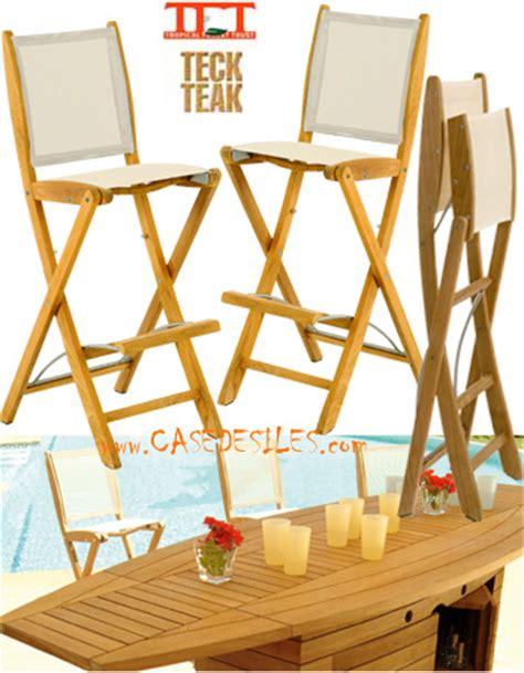 chaises pliantes design 28 images chaise de jardin