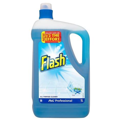 liquid floor cleaners maddisons uk