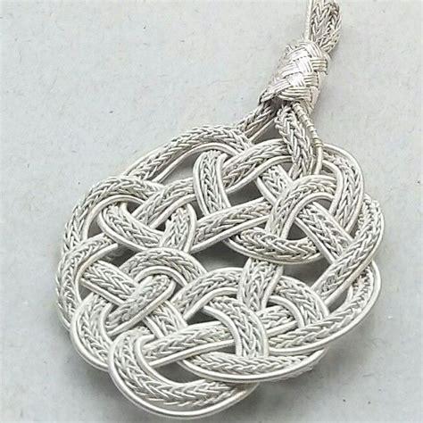 Macrame Celtic Knots - 267 best tulin d 252 茵 252 mler images on
