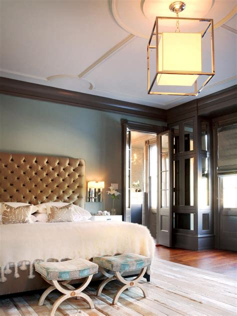 10 most romantic celebrity bedrooms style at home 10 romantic bedrooms we love hgtv