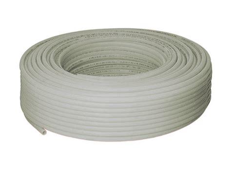 tubi riscaldamento a pavimento tubazione per impianto di riscaldamento floor 5l pe rt by