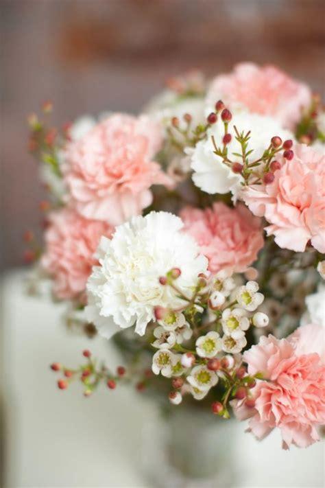 fiori economici matrimonio fiori economici di matrimonio sposiamocirisparmiando it