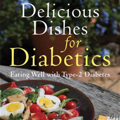 type 2 diabetes cookbook plan the ultimate beginner s diabetic diet cookbook kickstarter plan guide to naturally diabetes proven easy healthy type 2 diabetic recipes books healthline reviews the 8 best diabetes cookbook