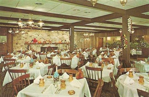 design center restaurants dallas 135 best growing up in dallas images on pinterest dallas
