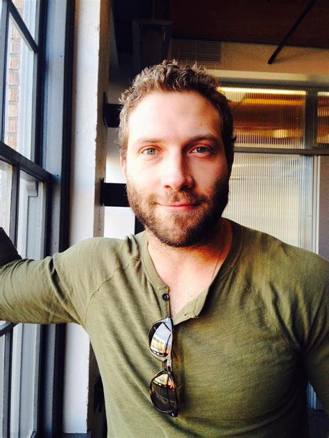 jai courtney jai courtney photo 38384376 fanpop