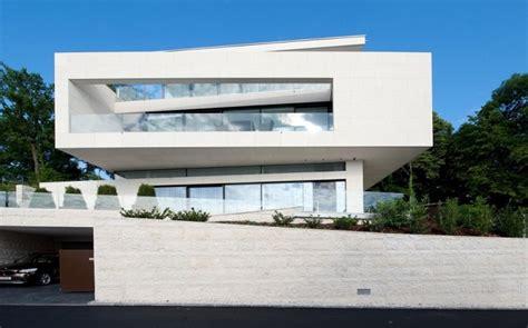 ks architekten wohntrends haus ks two in a box architekten wohn