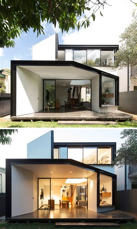 house interior mesmerizing architectural designs new beautiful the 25 best modern house facades ideas on