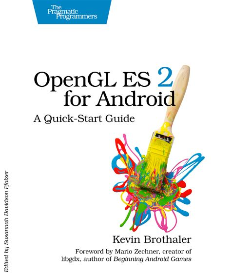 android studio opengl es 2 0 tutorial image gallery opengl es 2 for android