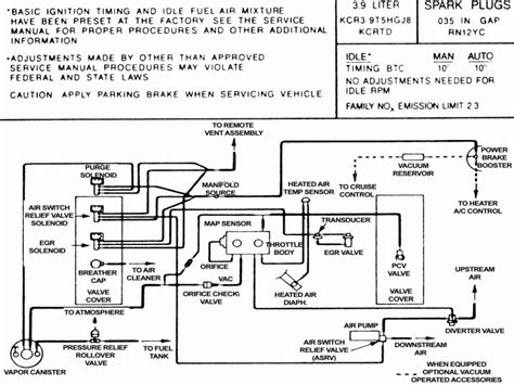 2002 dodge ram 2500 vacuum line diagram wiring diagrams