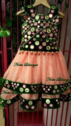 2488 best mehndi images on the 62 best baby lehenga images on in 2018