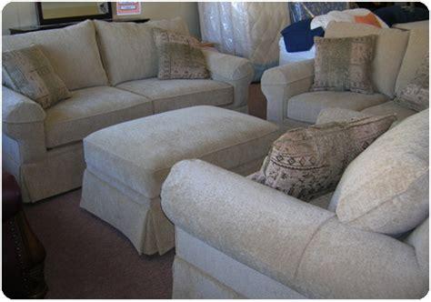 carolina sofas sectional sofas carolina