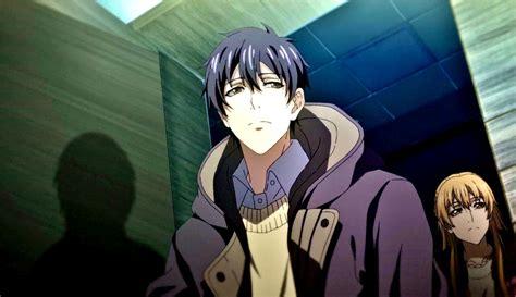 anime quan zhi gao shou quan zhi gao shou episodio 01 sub ita