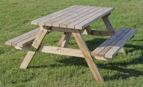 Badger Benches Ltd Heavy Duty Outdoor Benches Garden