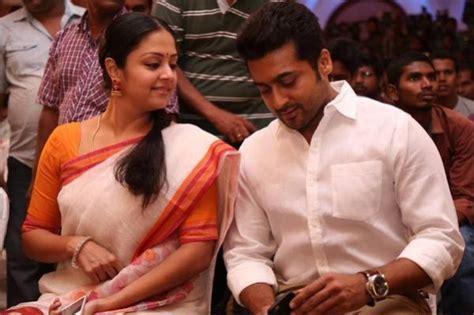 actor surya recent news suriya and jyothika latest pics photos images gallery