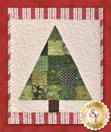 patchwork christmas tree runner pattern patchwork christmas tree table runner pattern