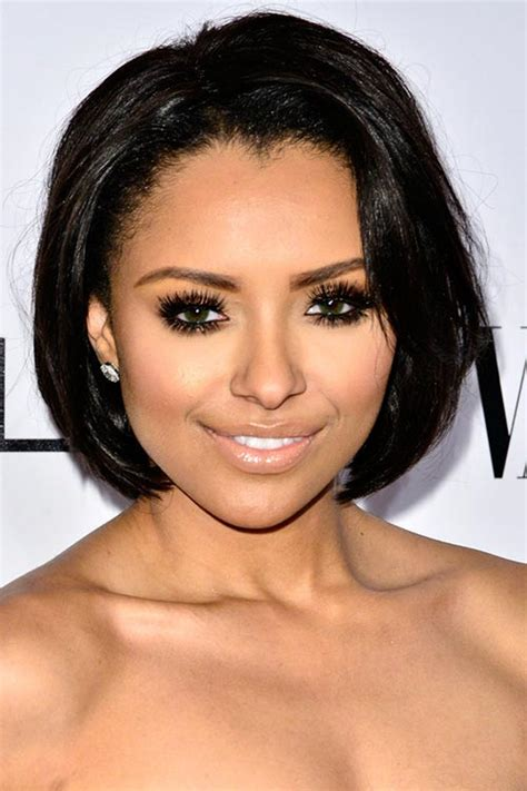 medium hairstyles for black women 2015 medium hairstyles top 21 gorgeous bob hairstyles for black women