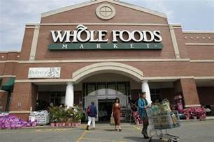 Whole Foods Market Whole Foods Market Mandatory Gmo Labeling By 2018 Great Ads
