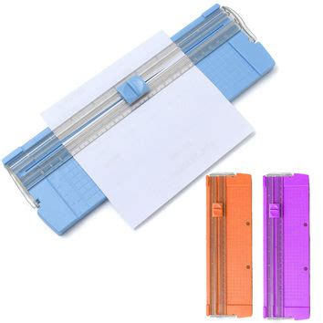 Best Paper Trimmer For Card - best paper cutter products on wanelo