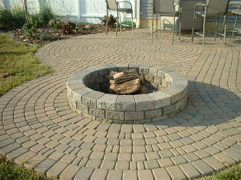 patio stones lowes large concrete pavers large concrete