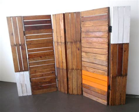 how to build a room divider divider stunning freestanding room divider how to build a room divider freestanding room