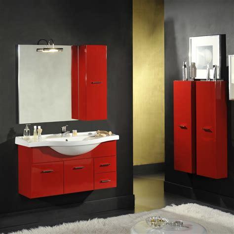 vendite on line arredamento vendita on line accessori bagno