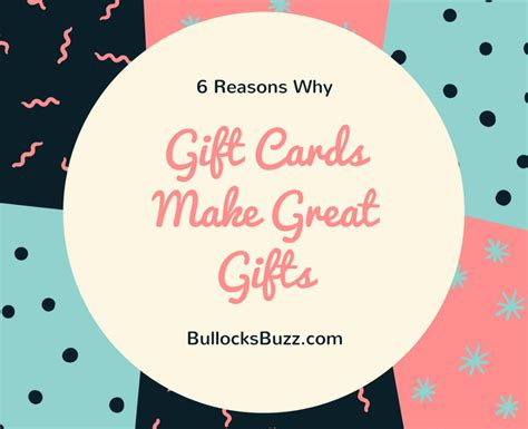 Good Gift Card - why gift cards make great gifts stock up and save at staples