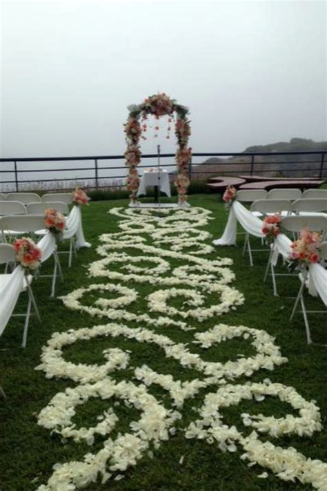 wedding venue costs california chart house weddings get prices for wedding venues in