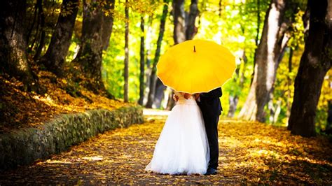 Indian Home Interior Design by Couple Kisses Under Umbrella New Hd Wallpapernew Hd