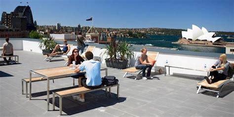 outdoor patio furniture australia outdoor furniture australia