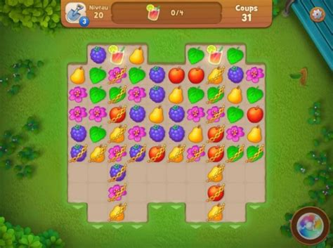 Gardenscapes Real Hack Gardenscapes New Acres Hack Updates July 14 2017 At 01