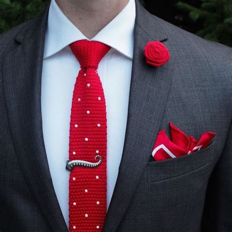 knit tie with suit best 25 knit tie ideas on shirt and tie